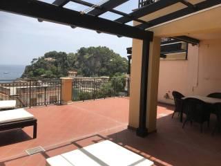 Foto - Trilocale via Nazionale 238-B, Taormina