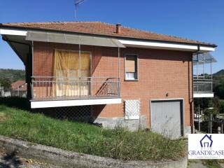 Photo - Single family villa via Scalassa, Casalborgone