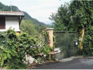 Foto - Appartamento all'asta via Castel Baradello, Como