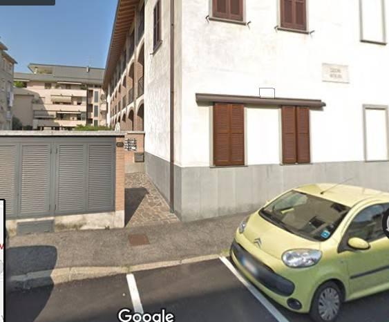 foto  Appartamento all'asta via Macallè 26, Seregno