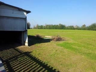Photo - Detached house 180 sq.m., good condition, San Giorgio in Bosco