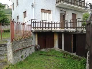 Photo - 4-room flat frazione Sorli, Borghetto di Borbera