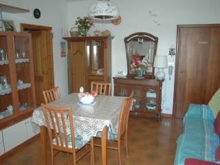 Foto - Quadrilocale buono stato, secondo piano, Verucchia, Zocca