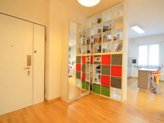 Foto - Appartamento via Montepertico, Migliarina, La Spezia