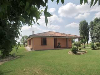 Foto - Villa unifamiliare via Fascinata, Santa Maria Codifiume, Argenta