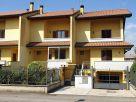 Villetta a schiera Vendita Dairago