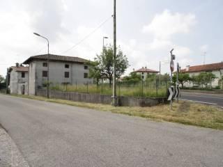Foto - Villa unifamiliare via Viotta 13, Rodeano, Rive d'Arcano