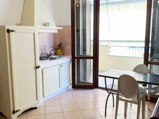 Photo - 2-room flat via Piemonte, Motta Visconti