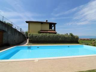 Foto - Trilocale ottimo stato, primo piano, Boschetti, Peschiera del Garda