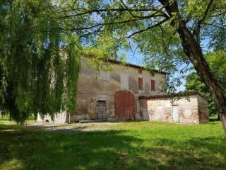 Photo - Farmhouse Provinciale per Reggio, San Martino in Rio