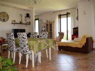 Appartamento Vendita Perugia  4 - Castel Del Piano, Mugnano, Fontignano