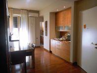 Appartamento Affitto Milano  2 - Repubblica, Stazione Centrale