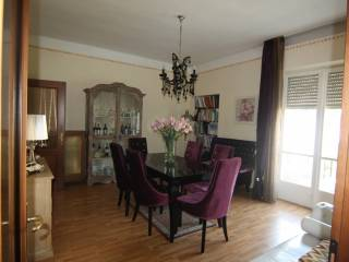 Photo - Apartment corso Langhe 31, Alba