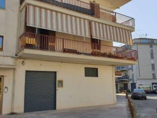 Foto - Appartamento via De Novellis, Corigliano Calabro