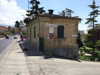 Φωτογραφία - Terratetto unifamiliare via 4 Novembre, Casalincontrada