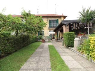 Foto - Casa colonica via trieste, Magenta