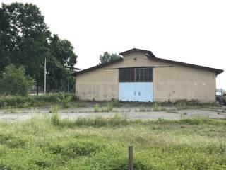 Immobile Vendita Palazzo Pignano