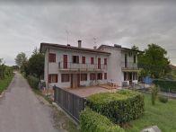 Villa Vendita Villorba