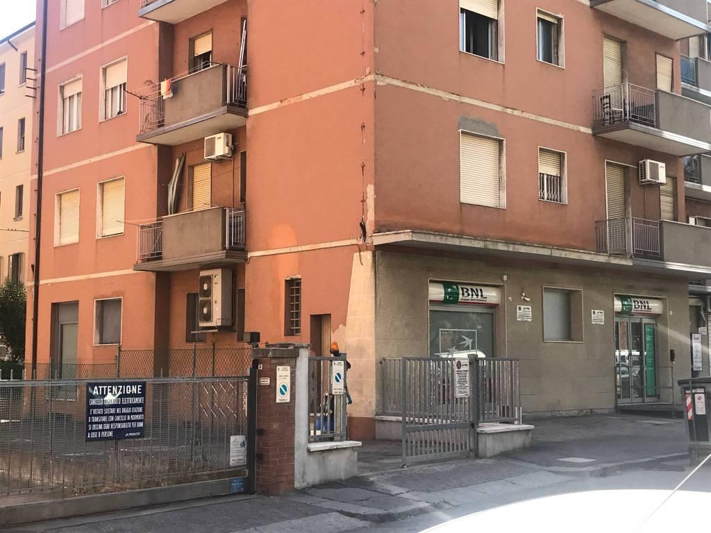 Negozio - Locale commerciale Vendita, Bologna, rif ...