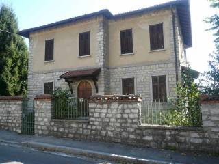 Photo - Single family villa via Roma 10, Caglio