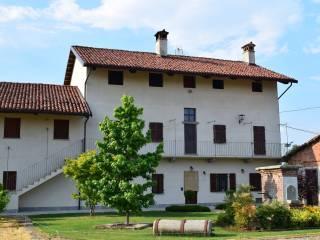 Photo - Single family villa frazione Cervignasco, Cervignasco, Saluzzo