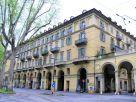 Palazzo / Stabile Vendita Torino  2 - Crocetta, San Secondo