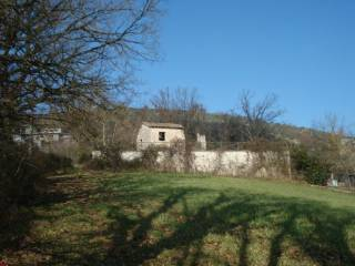 Photo - Country house, to be refurbished, 200 sq.m., Alatri
