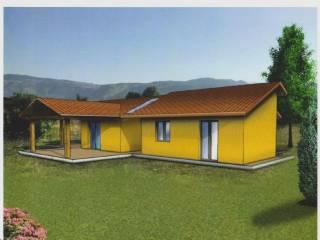 Photo - Single family villa Cupiccia, Ferentino