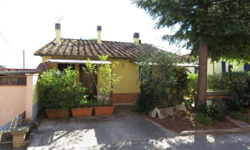 foto  Appartamento in villa Vocabolo Casaglia, Paciano