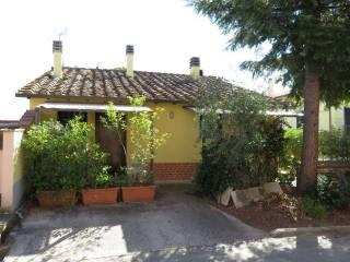 Foto - Appartamento in villa Vocabolo Casaglia, Le Case, Paciano