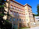 Palazzo / Stabile Vendita Falerone