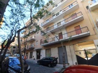 Case con giardino in vendita in zona Centro Storico, Reggio