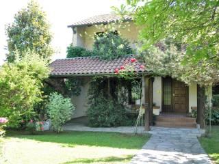 Foto - Villa unifamiliare via Banchette, Pino Torinese