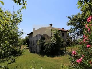 Immobile Vendita Colloredo di Monte Albano
