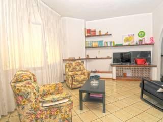 Foto - Appartamento via Marzocco 98, Pietrasanta