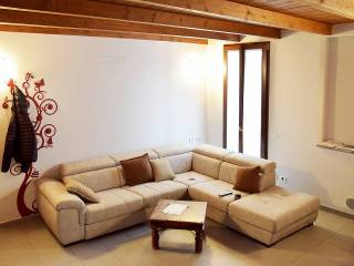 Photo - 2-room flat via Camillo Benso di Cavour 35, Grezzago