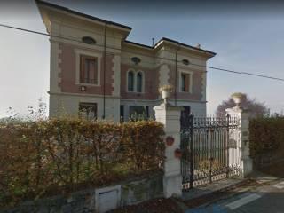 Foto - Villa all'asta Strada per Viverone 4, Piverone