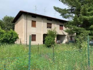 Photo - Dairy farm vicolo Carlo Collodi 2, Castelli Calepio
