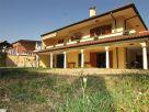 Casa indipendente Vendita Moncalieri