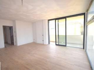 Photo - Apartment via Gelsi, Piove di Sacco