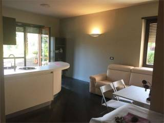 Photo - 2-room flat via Cambiano, Pecetto Torinese