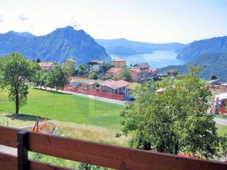 Photo - 2-room flat via Poma, Bossico
