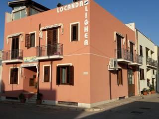 Palazzo / Stabile Vendita San Vito Lo Capo