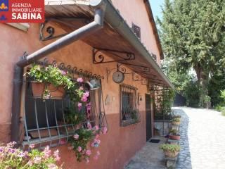 Foto - Villa unifamiliare via 4 Novembre, Salisano