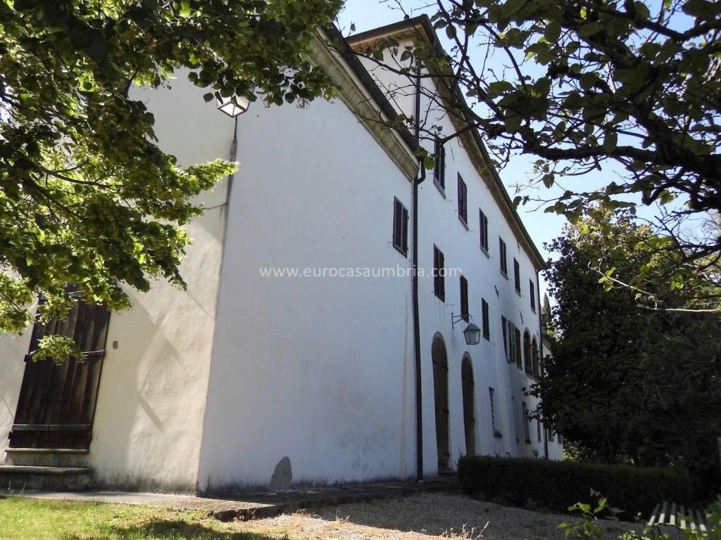 foto  Bauernhaus, guter Zustand, 520 m², Città di Castello