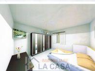Appartamento Vendita Lusciano