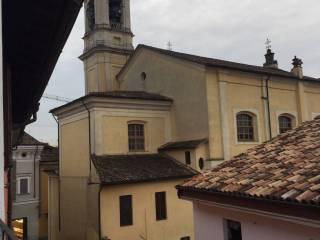 Photo - 4-room flat via Piccinardi, Centro Storico, Crema