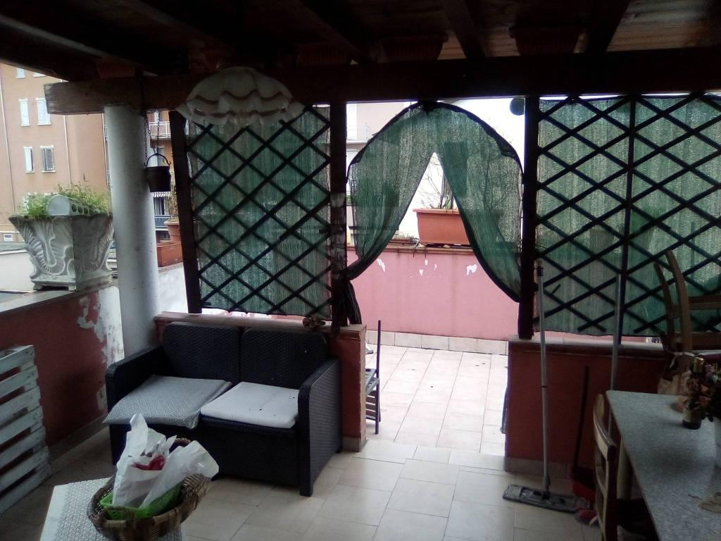 foto  Single family villa, excellent condition, 216 sq.m., Viadana