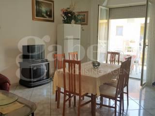 Foto - Appartamento via Giambattista Vico, Gallipoli