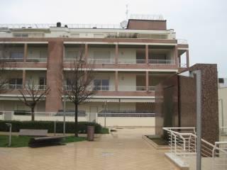 Foto - Appartamento all'asta via Cesare De Titta, Pineto